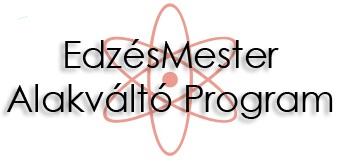 alakvalto-program-logo