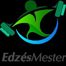 EdzésMester Logo